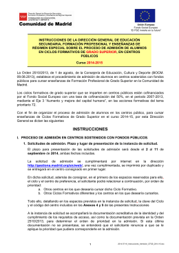Download this file (03-A Instrucciones_Admision_CFGS_2014_15.pdf)