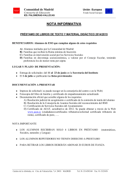 Download this file (NOTA PRESTAMO DE LIBROS.pdf)