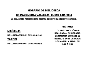 Download this file (02 Horario biblioteca.pdf)