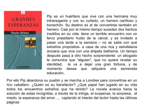 Download this file (04 Libros para leer.pdf)