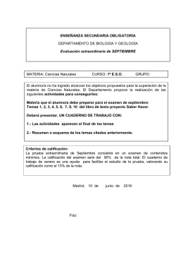 Download this file (CIENCIAS 1º ESO.pdf)