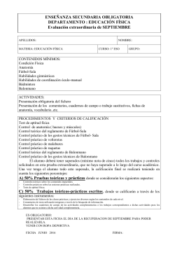 Download this file (EDUCACIÓN FÍSICA -.1º ESO SEPT_2015-16 (1).pdf)