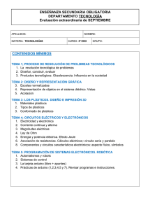 Download this file (TECNOLG_3eso_1516.pdf)