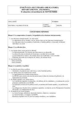 Download this file (VALORES 3 ESO.pdf)