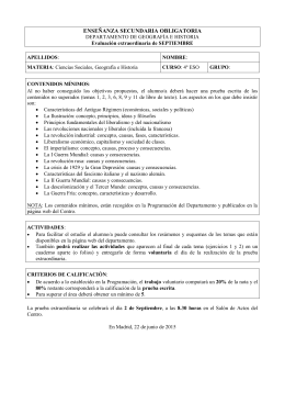 Download this file (GEOGRAFIA 4º ESO.pdf)
