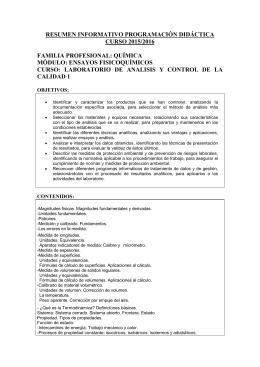 Download this file (LACC1-ENSAYOS FISICOQUIMICOS.pdf)