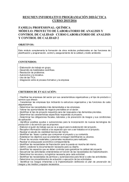 Download this file (LACC2-PROYECTO.pdf)