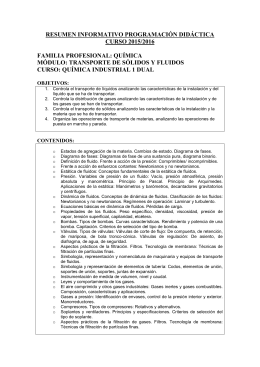 Download this file (QI1D-TRANSPORTE SÓLIDOS Y FLUIDOS.pdf)
