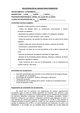 Download this file (LATÍN FICHA PENDIENTES PARA 1BHS LAT.pdf)