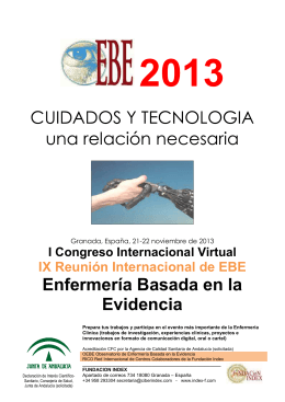 http://www.index-f.com/ri/cartel-ebe.pdf