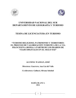 Tesis VF.pdf