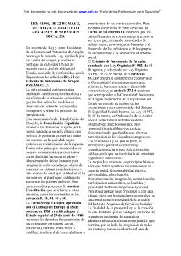 ley org 4 1996