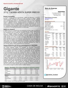 2012-10-29.pdf