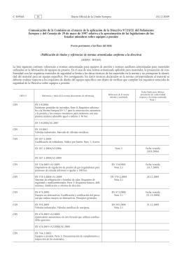 191209 comunicacion aprox legislacion equipos presion