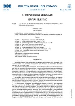 290410 ley prevencion blanqueo