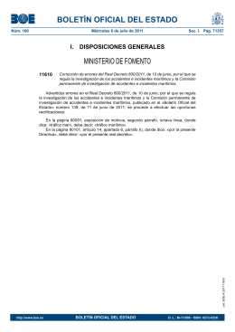 060711 correccion inves acciden matirimos