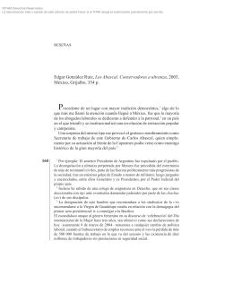 http://biblioteca.itam.mx/estudios/60-89/69/AlbertoSauretEdgarGonzalezRuizLos.pdf