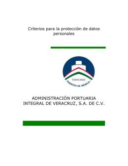 CRITERIOS-PARA-LA-PROTECCION-De-DATOS-PERSONALES.pdf