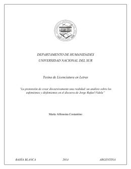 Costantino, M. Alfonsina. Tesina.pdf