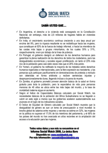 SW2008-Fact-Sheet_esp.pdf