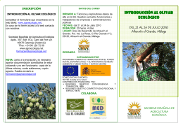 Folleto Olivar eco, Alhaurin.pdf