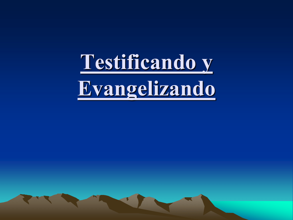 Discipulado Para Nuevos Creyentes Pdf Download