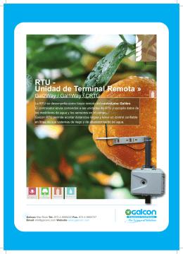 RTU_spanish_print.pdf