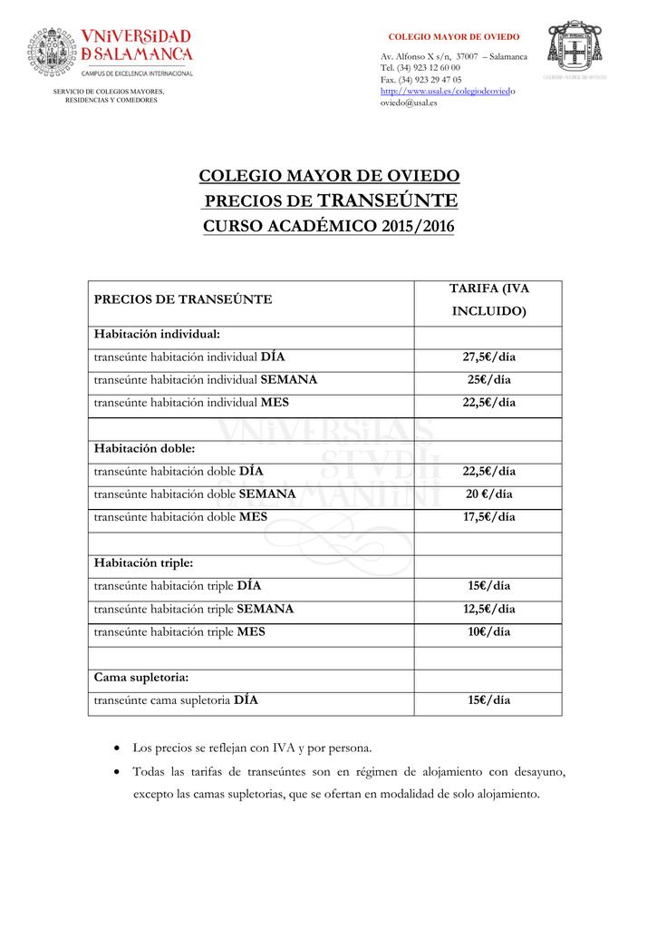 http://diarium.usal.es/oviedo/files/201 ... -15-16.pdf