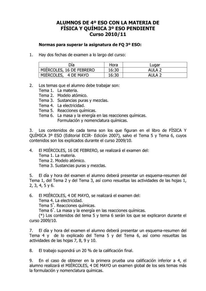 Famoso Calificaciones De Curriculum Vitae De Jóvenes Patrón - Ideas ...