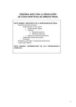 http://www.transnational.deusto.es/DPE/esquema.pdf