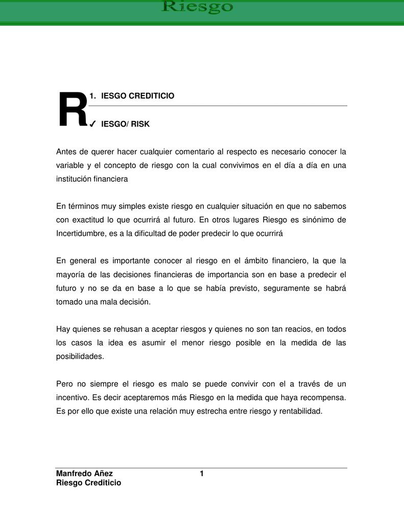 Contemporáneo Reanudar Analista De Sistema De Negocios Foto ...