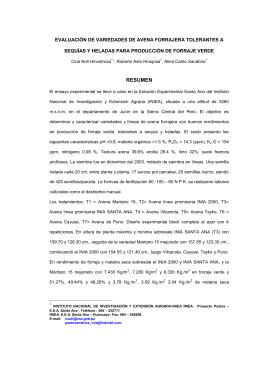 pub_p367_pub.pdf