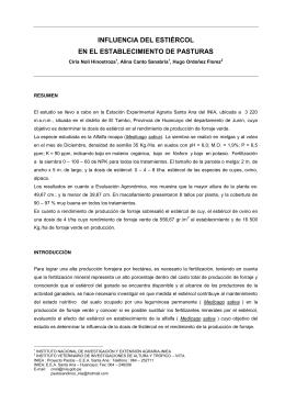 pub_p368_pub.pdf