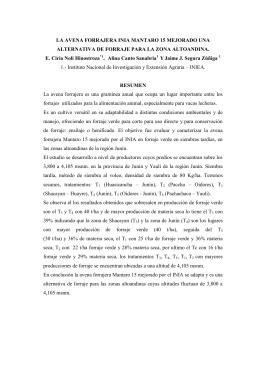 pub_p371_pub.pdf