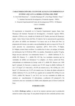 pub_p372_pub.pdf