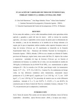 pub_p376_pub.pdf