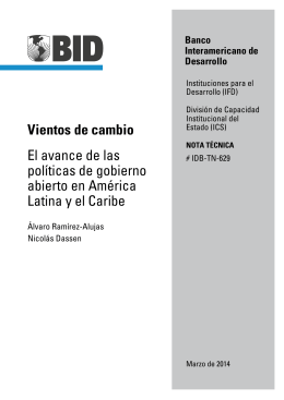 http://publications.iadb.org/bitstream/handle/11319/6400/ICS%20TN%20Vientos%20de%20cambio.pdf?sequence=1