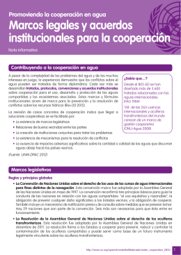 http://www.un.org/spanish/waterforlifedecade/water_cooperation_2013/pdf/info_brief_legal_frameworks_spa.pdf