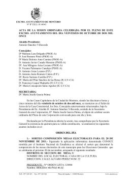 acta.26 octub re 2011.pdf