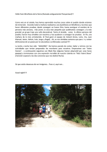 Descargar este archivo (English Inmersion 3.pdf)