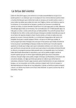 Descargar este archivo (La brisa del viento su yun.pdf)