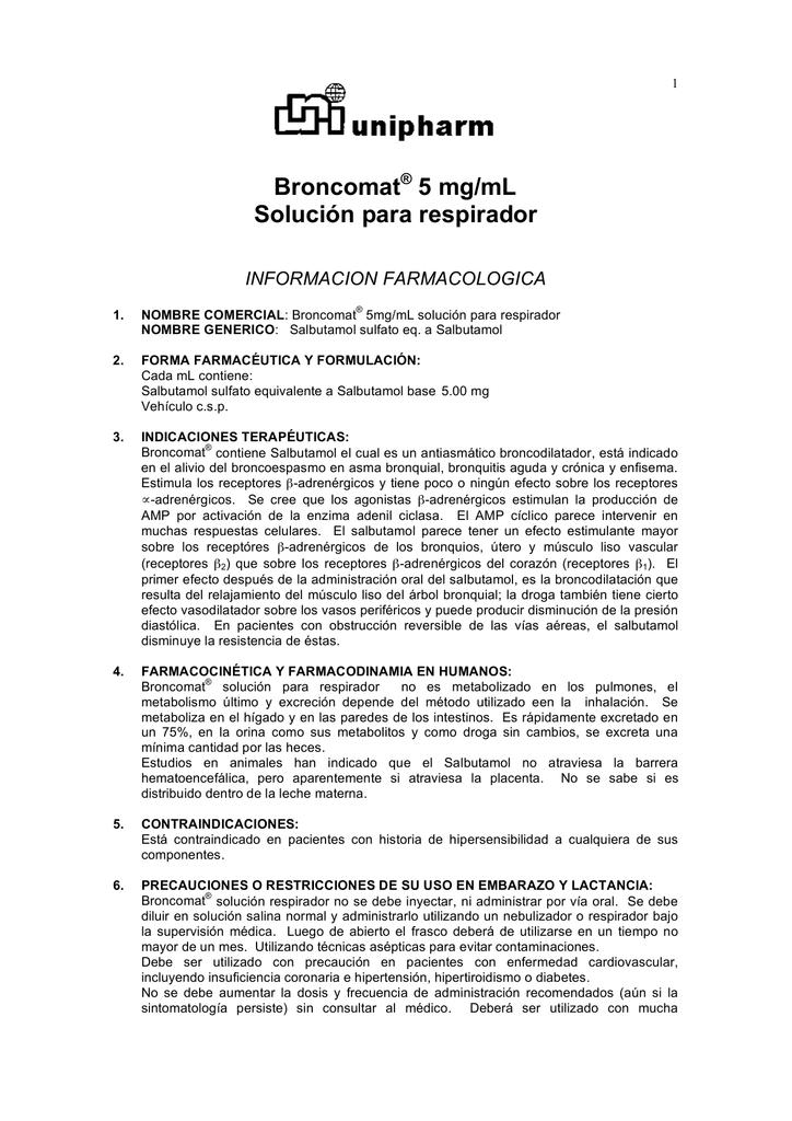 dificultad para orinar archivo pdf