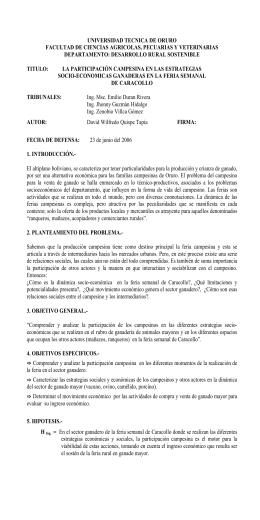 Descargar este adjunto (La participacion Campesina.pdf)