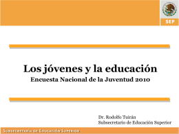 http://www.sep.gob.mx/work/models/sep1/Resource/2249/1/images/vf-jovenes-educacion-ninis.pdf