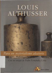 https://marchadelpoeta.files.wordpress.com/2013/12/louis-althusser-para-un-materialismo-aleatorio-arena-libros-madrid-2002.pdf