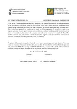 Coaats de canarias colegio oficial de aparejadores y - Colegio de aparejadores de tenerife ...