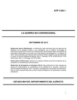 www. cubadefensa .cu/sites/default/files/ atp _ 3-05.1 _gnc_esp.pdf