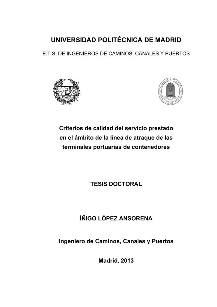 Iñigo Lopez Ansorena