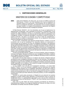 Ir al documento en PDF.