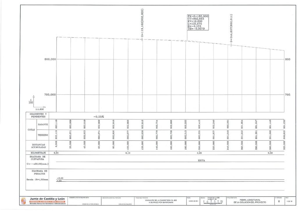 Broca escalonada broca escalonada de cono de acero de alta precisi/ón de 5 piezas de alta velocidad y punz/ón central autom/ático de 1 pieza embalado en caja de almacenamiento